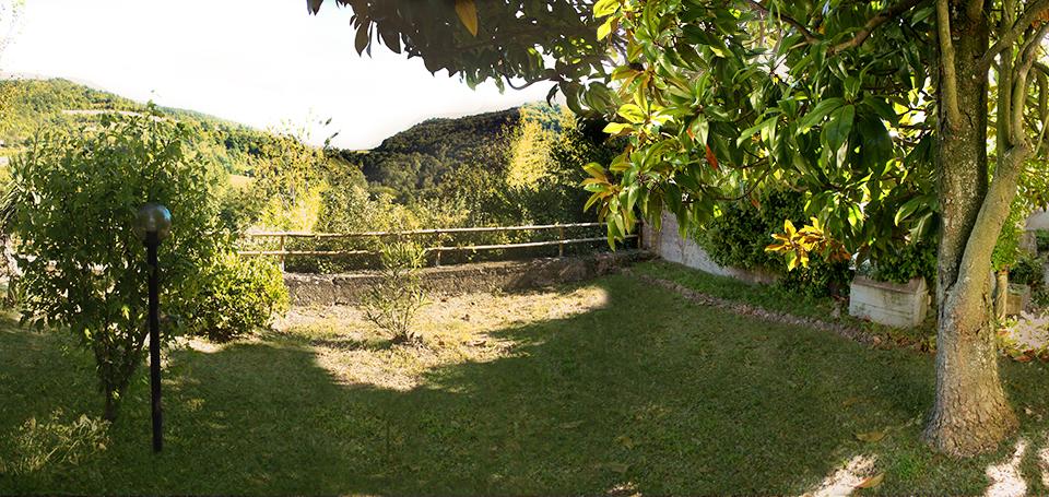 giardino_magnolia