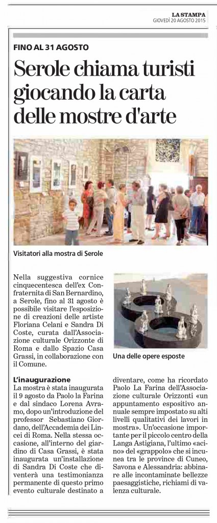 LaStampa_at_20150820_047