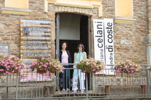 sandra-floriana-porta-chiesa