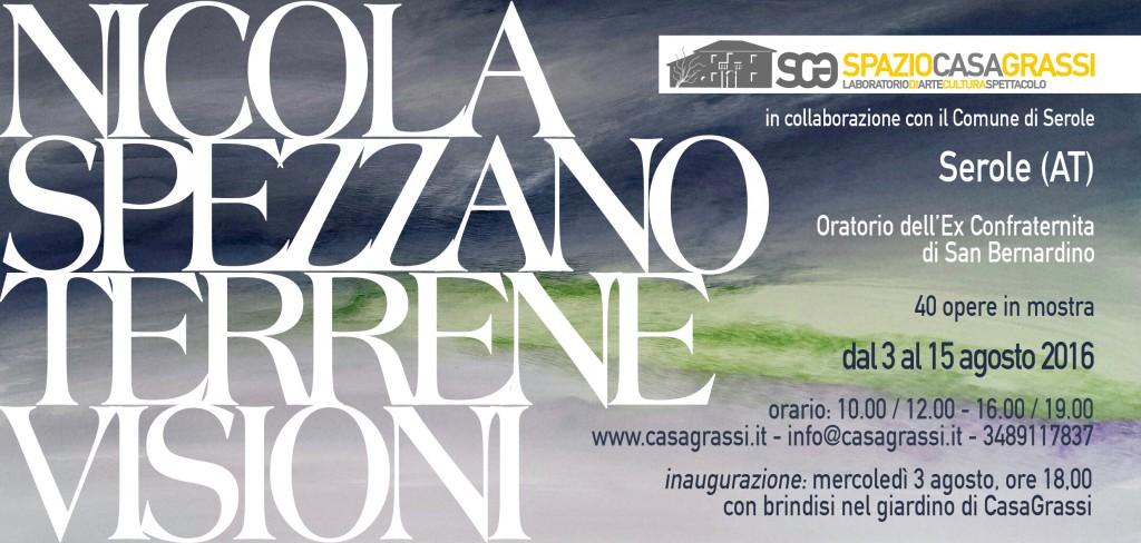 Invito_Nicola_Spezzano