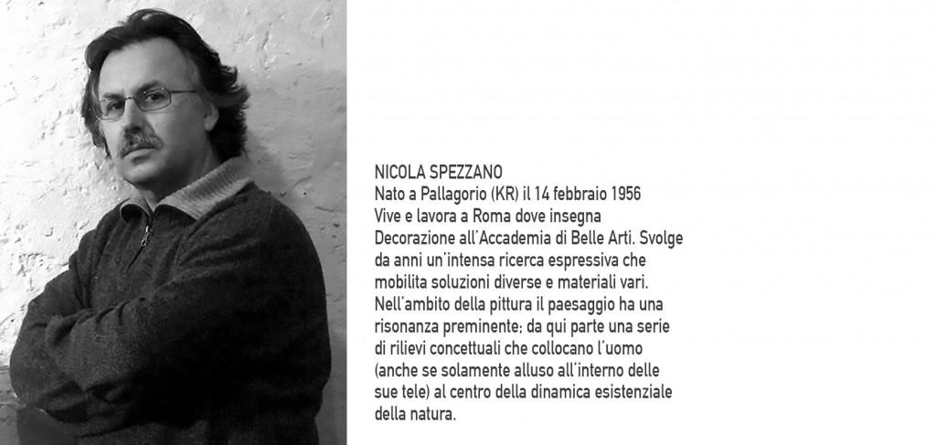 Invito_Nicola_Spezzano_retro