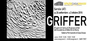 invito_griffer_settembre